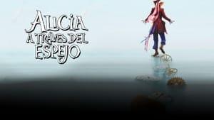 Ver Alicia a través del espejo Online en PeliculaHD