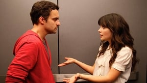 New Girl saison 1 épisode 4