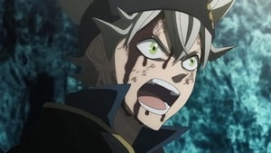 Black Clover: Season 1 Episode 47
