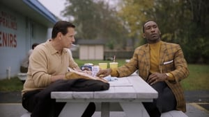 Green Book BDRIP