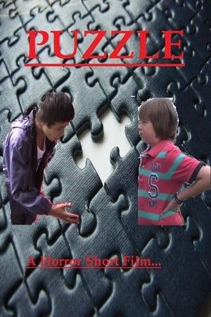 Puzzle (2011)