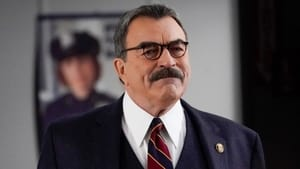 Blue Bloods: 10×17