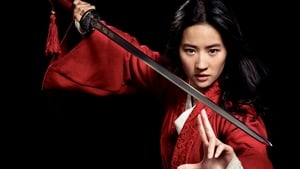 Mulan Watch Free Hd