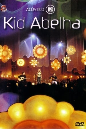 Kid Abelha: MTV Unplugged