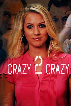 Crazy 2 Crazy              2021 Full Movie