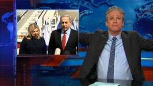 The Daily Show with Trevor Noah 20×69