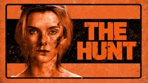 The Hunt (2020) Sub Indonesia