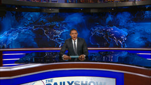 The Daily Show with Trevor Noah 21×36