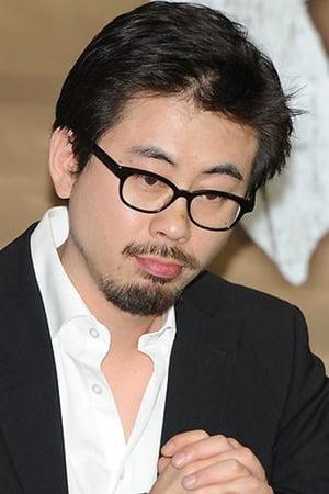 Películas Torrent de Na Hong-jin