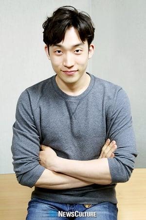 Lee Sang-Yi isCheol-Soon
