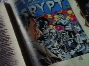 Tales from the Crypt: 6×11