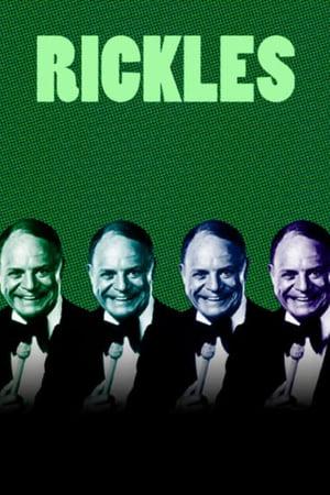Rickles-Don Rickles
