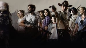 The Walking Dead Temporada 2