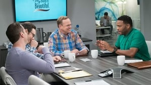 black-ish: Saison 4 episode 12