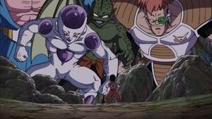 Dragon Ball Super: 4×30