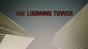 The Looming Tower 1×2