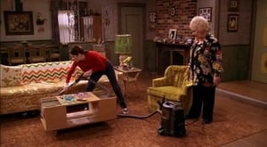 Everybody Loves Raymond: S05E18