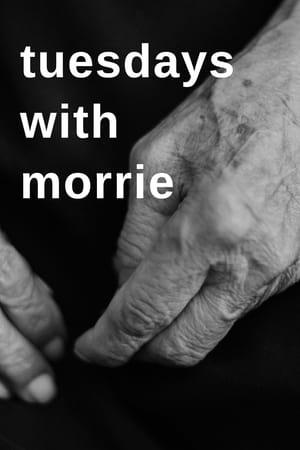 Tuesdays with Morrie-Hank Azaria
