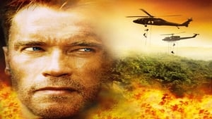watch COLLATERAL DAMAGE 2002 online free full movie hd