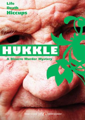 Hukkle