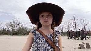 The Walking Dead Season 10 Episode 1