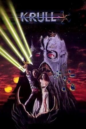 VER Krull (1983) Online Gratis HD