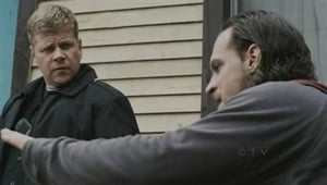Southland Season 1 Episode 2