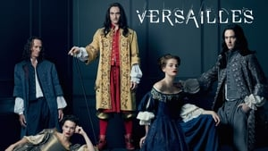 Versailles (Temporada 1) Completa Torrent