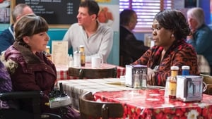 EastEnders Season 32 : Episode 92