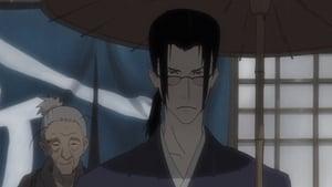 Samurai Champloo Season 1 Episode 4
