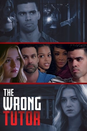 The Wrong Tutor TV Movie 2019 Full Movie