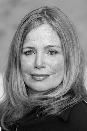 Kristin Zachariassen isSkognissemor