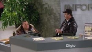 Mike & Molly: 3×16