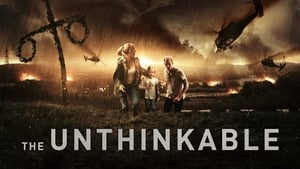 The Unthinkable (2018), fil online subtitrat in Romana