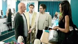 The Sopranos S06E07