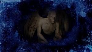 11-11-11 – Das Tor zur Hölle [2011]