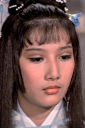 Lau Yuk-Pok isDa Qiao