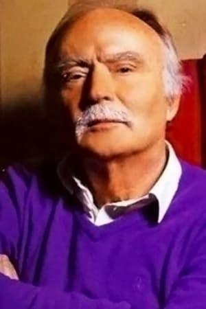 Dinos Karidis