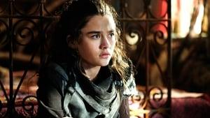 Les 100 Saison 5 Episode 11 en streaming