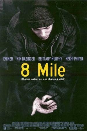 Play 8 Mile