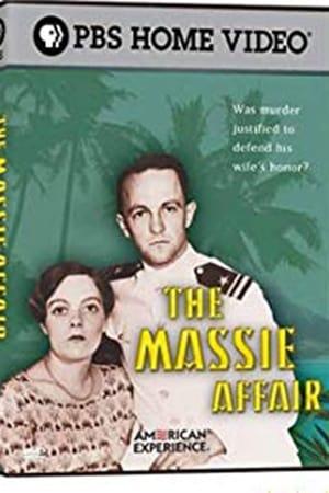 The Massie Affair (2018)
