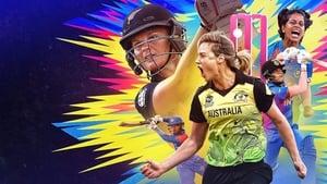 Beyond the Boundary: ICC Women's T20 World Cup Australia 2020 (2020)
