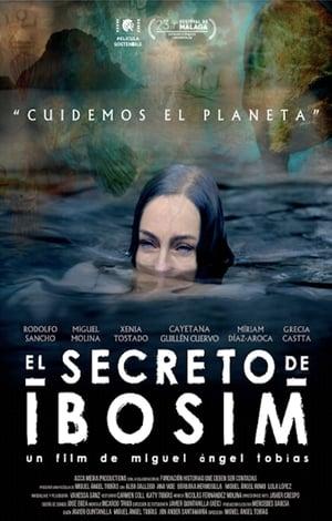 Image El secreto de Ibosim