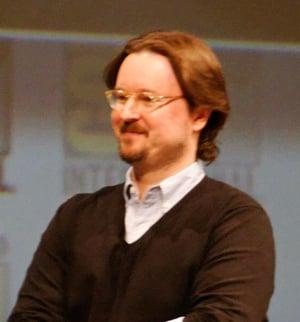 Matt Reeves