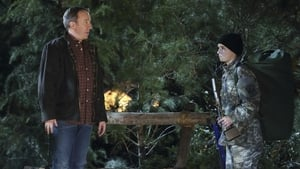 Last Man Standing Season 3 :Episode 17  Eve's Boyfriend
