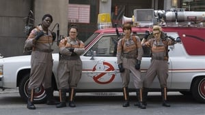 ghostbusters 1 watch online