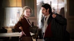Deadwood Season 3 Episode 1