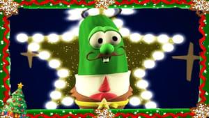 VeggieTales: The Star of Christmas