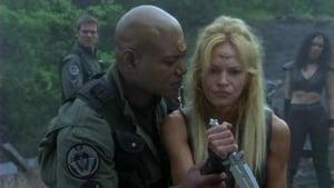 Stargate SG-1 Saison 7 Episode 10