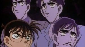 Detective Conan 1×72